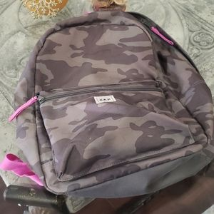 Gap backpack